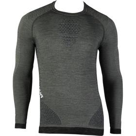 UYN Fusyon UW - Sous-vêtement Homme - gris